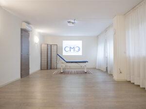Studio CMO